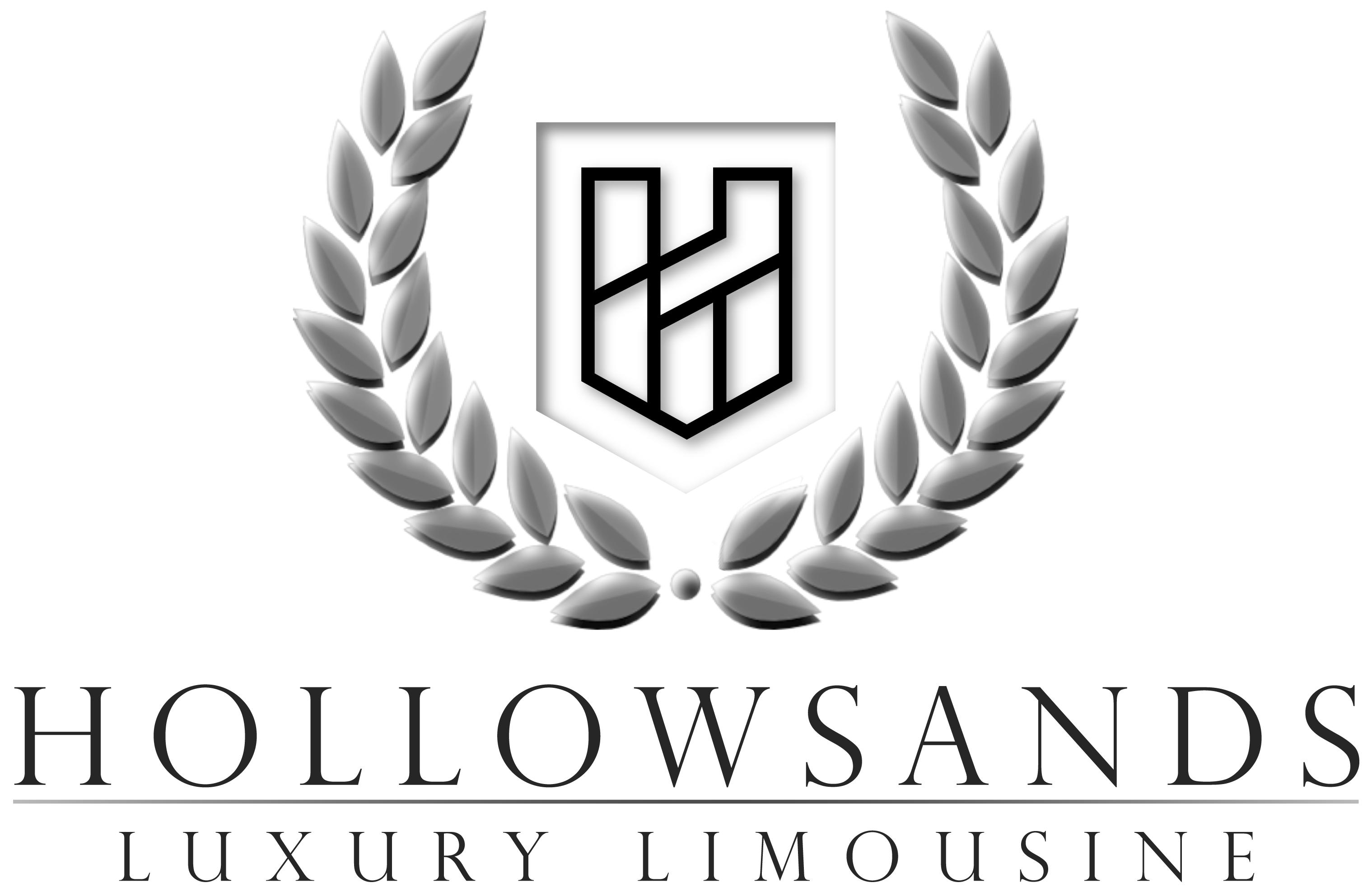 Business Partner Info Hollowsands