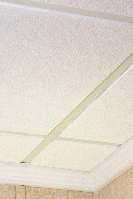 philadelphia basement systems