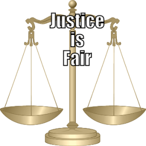 workers comp benefits and justice for all