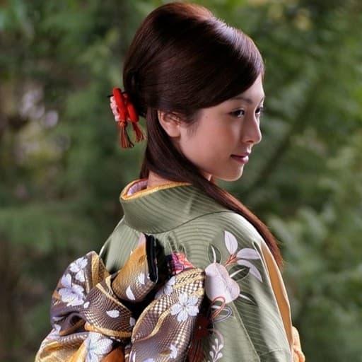 Kimono-min