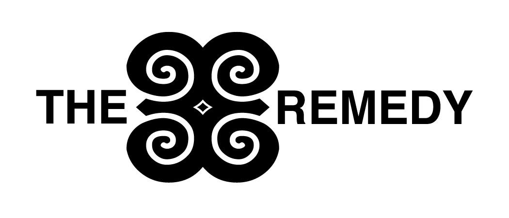 Remedy Project Mixtapes Credits