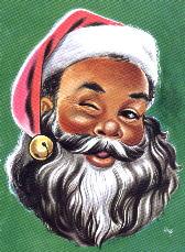 Jolly_black_santa