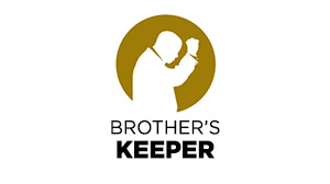 Wide_Gold_Brother's_Keeper