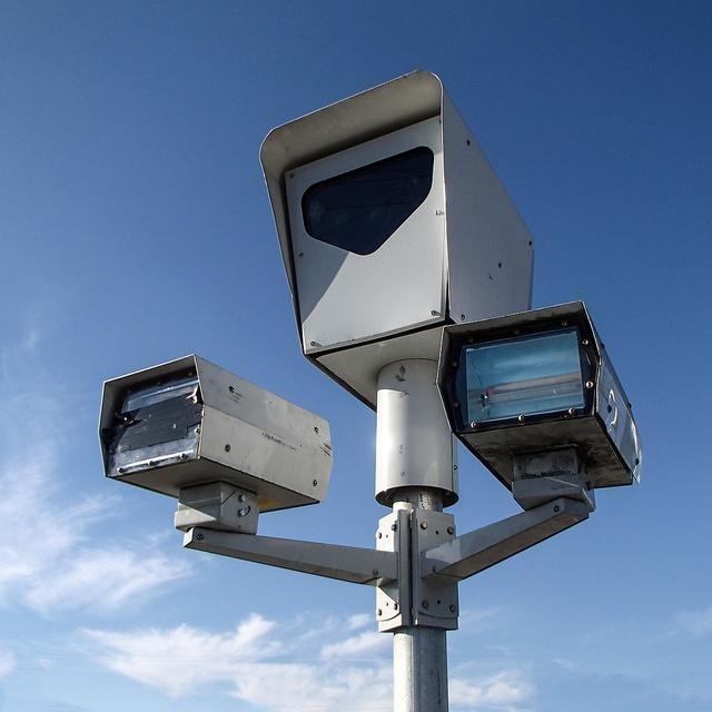 RedLight Camera Ticket FAQs  The Philadelphia Parking