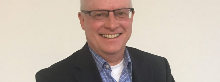 Phil Bride, Executive Business Coach