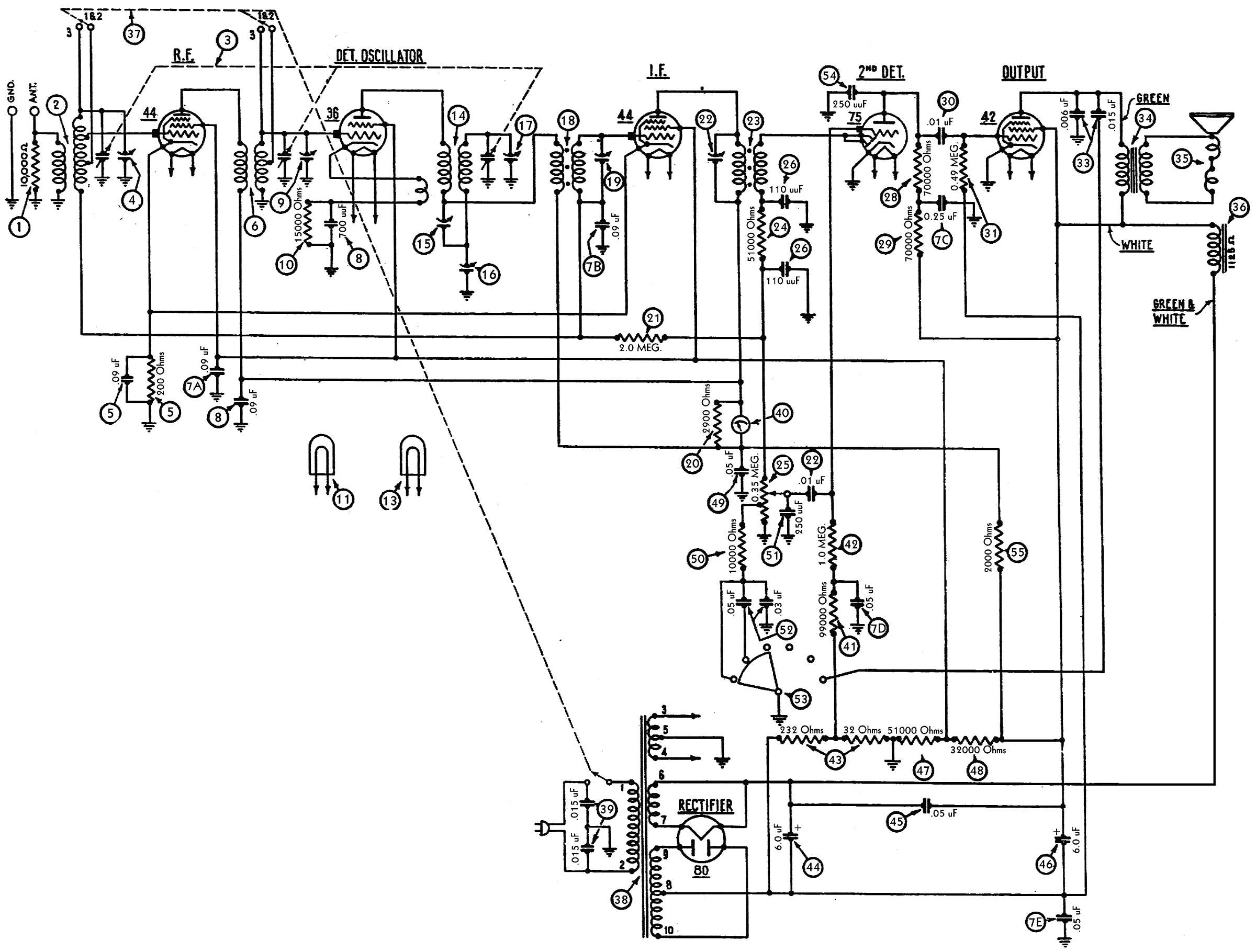 Philco Air Handler Wiring Diagram Libraries Fedders Electrical Diagrams Auto Diagramrelated With