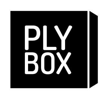 Plybox