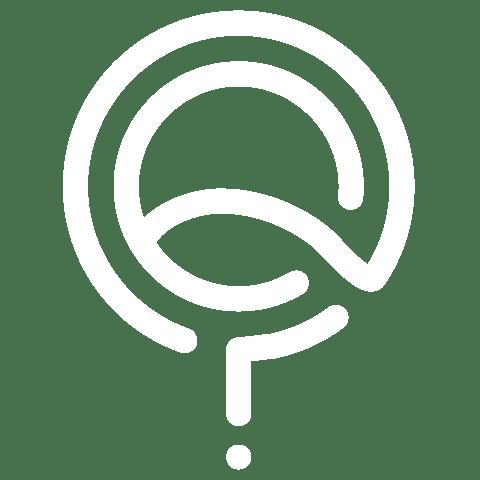 Queer(ies) Final Logo Design