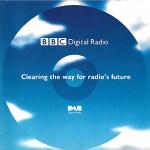 BBC-Digital-Radio-CD-1997-0