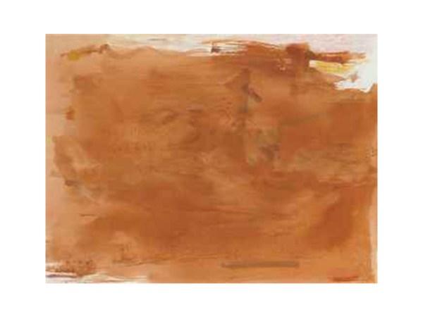 Dean Borghi Fine Artnyc 130 Philadelphia Art Fair