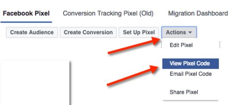 The Ultimate Guide To Installing Your Facebook Pixel - Phil