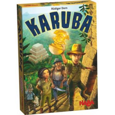 """Résultat de recherche d'images pour """"karuba"""""""