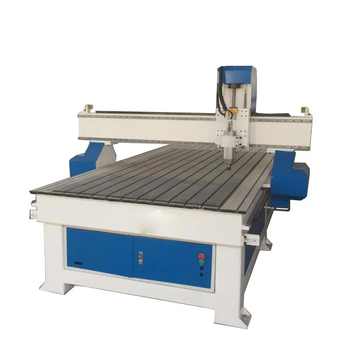 Carving Machine Price