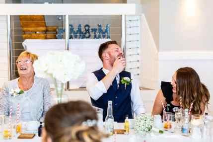 St Ives Wedding Photos - 81