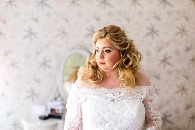 St Donats Wedding | Adrian+Rhiannon - 11