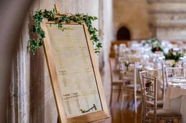 St Donats Wedding | Adrian+Rhiannon - 44