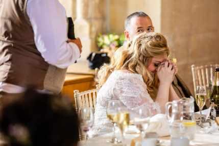 St Donats Wedding | Adrian+Rhiannon - 49