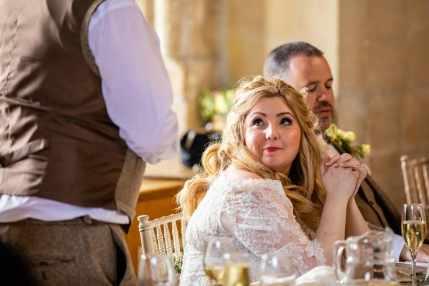 St Donats Wedding | Adrian+Rhiannon - 50