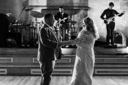 St Donats Wedding | Adrian+Rhiannon - 69