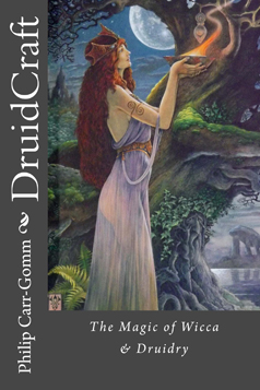 DruidCraft_Cover_for_NewSite