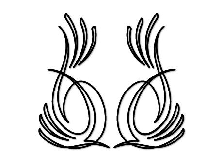Ouku Wiring Harness