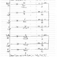 Overhead Crane Electrical Wiring Diagram Stihl Fs 38 Parts Pendant 28 Images
