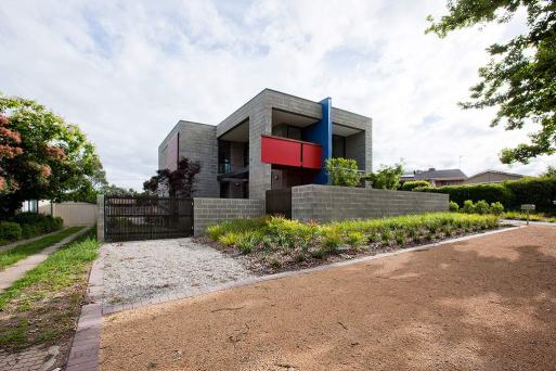 gallery house_philip-leeson-architects_054