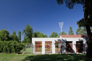 manuka kiosk:pool_philip-leeson-architects_200