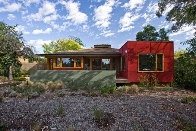 red box house_philip-leeson-architects_097