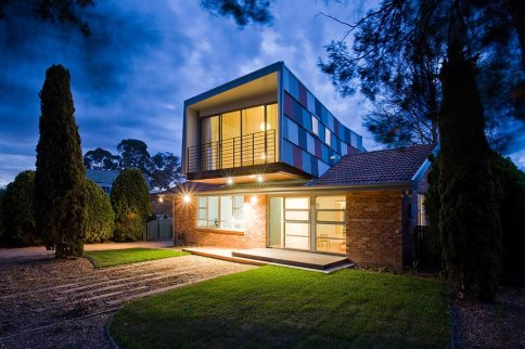 slater white house_philip-leeson-architects_01