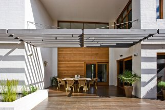spry house_philip-leeson-architects_111