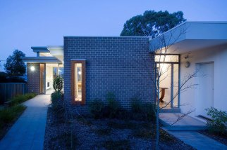 stevens forde house_philip-leeson-architects_119