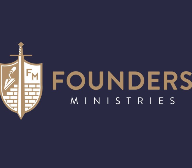 Founders.org and Their Upcoming Film