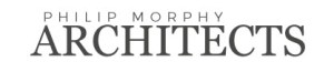 Philip Morpjhy Architects