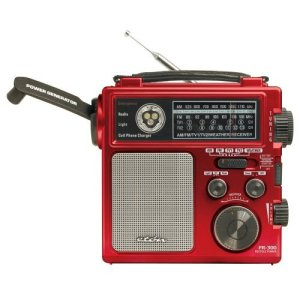 EmergencyRadio