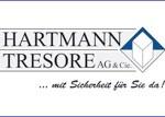 hartmann-tresore