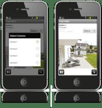 TVAC16000-App-fuer-Android_medium