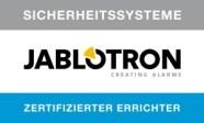 Logo_Jablotron_zertifizierter_Errichter1024-300x181
