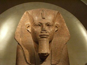 Great_Sphinx_Tanis_Louvre_A23_-_close-up