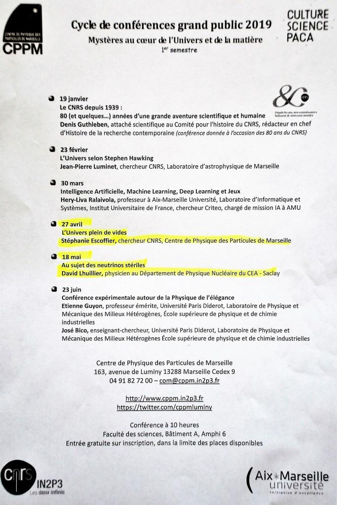 DSC_0920 Conférences du CPPM