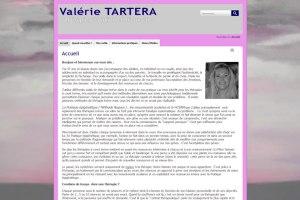 Valérie Tartera
