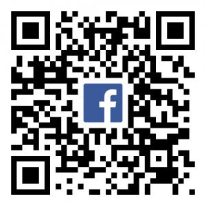 QR-Code-FB-Etterbeek-2016