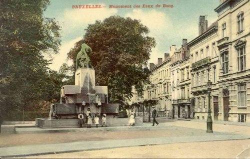 auder monument des eaux rue du bocq (1)