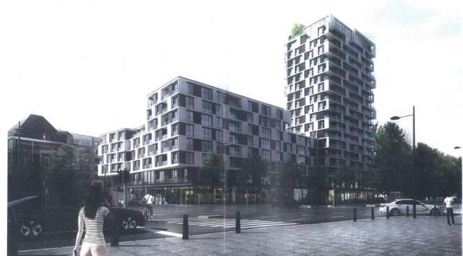 Projet Triomphe / Bouygues : Position du Comité