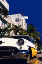 Miami // Avalon face -- Medium 60x90 229€ // Large 80x120 359€