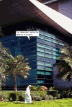 Dubai president -- Medium 60x90 229€ // Large 80x120 359€