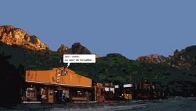 Livery stable -- Medium 90x50 219€ // Large 140x80 429€