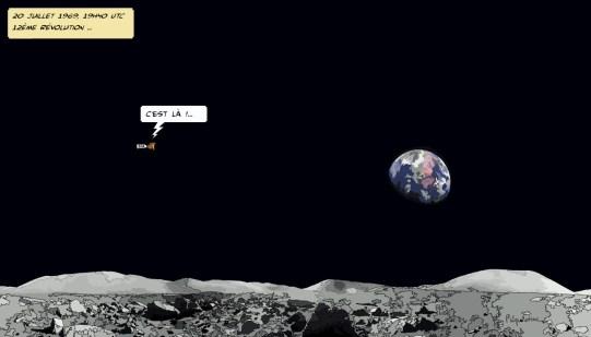 Apollo -- Medium 90x50 219€ // Large 140x80 429€
