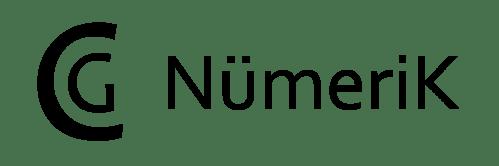 banniere-cg_numerik