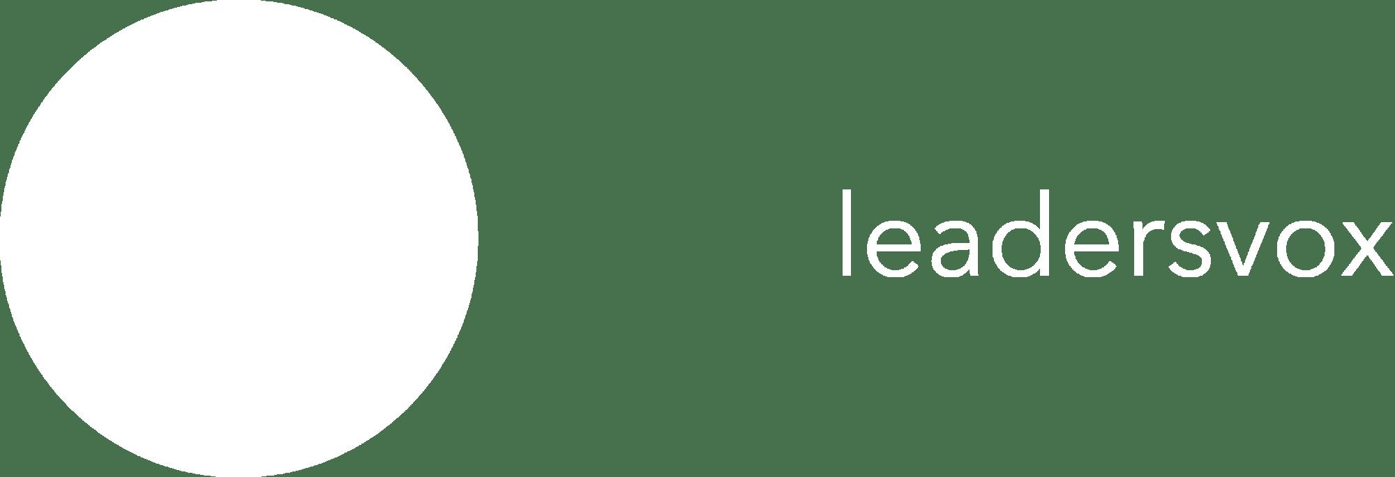 leaderB_2